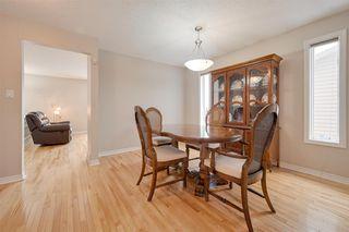 Photo 4: 17312 92 Avenue in Edmonton: Zone 20 House for sale : MLS®# E4187131