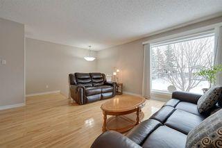 Photo 6: 17312 92 Avenue in Edmonton: Zone 20 House for sale : MLS®# E4187131