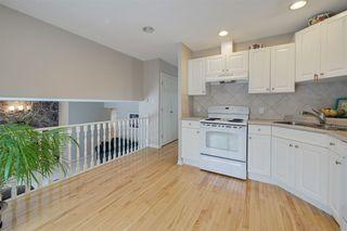 Photo 10: 17312 92 Avenue in Edmonton: Zone 20 House for sale : MLS®# E4187131
