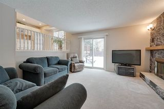 Photo 12: 17312 92 Avenue in Edmonton: Zone 20 House for sale : MLS®# E4187131