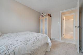 Photo 22: 17312 92 Avenue in Edmonton: Zone 20 House for sale : MLS®# E4187131