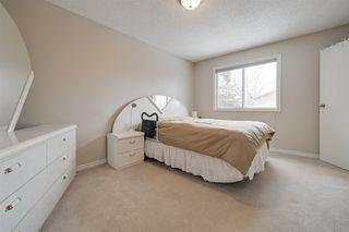 Photo 16: 17312 92 Avenue in Edmonton: Zone 20 House for sale : MLS®# E4187131