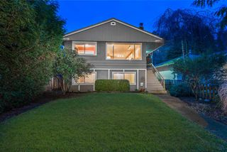 Main Photo: 1338 W 17TH Street in North Vancouver: Pemberton NV House for sale : MLS®# R2438382