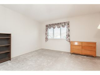 "Photo 16: 177 13888 70 Avenue in Surrey: East Newton Townhouse for sale in ""Chelsea Gardens"" : MLS®# R2443573"