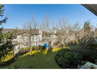 "Photo 18: 177 13888 70 Avenue in Surrey: East Newton Townhouse for sale in ""Chelsea Gardens"" : MLS®# R2443573"