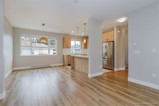 Photo 7: 4 7180 GILBERT Road in Richmond: Brighouse South Townhouse for sale : MLS®# R2453177