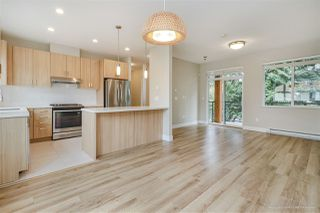 Photo 4: 4 7180 GILBERT Road in Richmond: Brighouse South Townhouse for sale : MLS®# R2453177