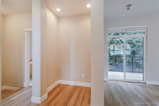Photo 8: 4 7180 GILBERT Road in Richmond: Brighouse South Townhouse for sale : MLS®# R2453177