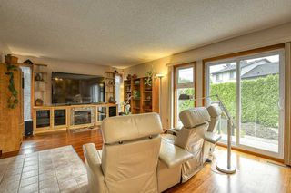 Photo 12: 2983 RAMSAY Court in Coquitlam: Meadow Brook House for sale : MLS®# R2456660