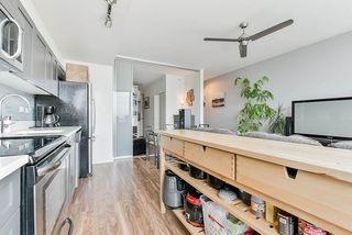 "Photo 8: 410 2511 QUEBEC Street in Vancouver: Mount Pleasant VE Condo for sale in ""OnQue"" (Vancouver East)  : MLS®# R2461860"