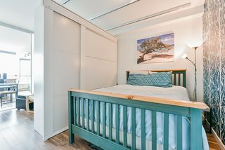 """Photo 18: 410 2511 QUEBEC Street in Vancouver: Mount Pleasant VE Condo for sale in """"OnQue"""" (Vancouver East)  : MLS®# R2461860"""