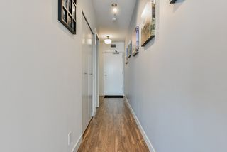 """Photo 3: 410 2511 QUEBEC Street in Vancouver: Mount Pleasant VE Condo for sale in """"OnQue"""" (Vancouver East)  : MLS®# R2461860"""