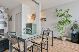 """Photo 10: 410 2511 QUEBEC Street in Vancouver: Mount Pleasant VE Condo for sale in """"OnQue"""" (Vancouver East)  : MLS®# R2461860"""