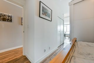 """Photo 19: 410 2511 QUEBEC Street in Vancouver: Mount Pleasant VE Condo for sale in """"OnQue"""" (Vancouver East)  : MLS®# R2461860"""