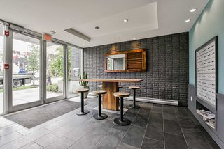 """Photo 30: 410 2511 QUEBEC Street in Vancouver: Mount Pleasant VE Condo for sale in """"OnQue"""" (Vancouver East)  : MLS®# R2461860"""