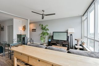 """Photo 9: 410 2511 QUEBEC Street in Vancouver: Mount Pleasant VE Condo for sale in """"OnQue"""" (Vancouver East)  : MLS®# R2461860"""