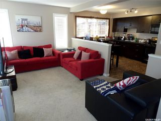 Photo 4: 93 5250 Aerodrome Road in Regina: Harbour Landing Residential for sale : MLS®# SK812792