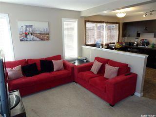Photo 8: 93 5250 Aerodrome Road in Regina: Harbour Landing Residential for sale : MLS®# SK812792