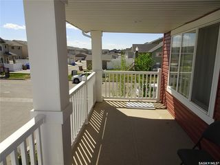Photo 10: 93 5250 Aerodrome Road in Regina: Harbour Landing Residential for sale : MLS®# SK812792