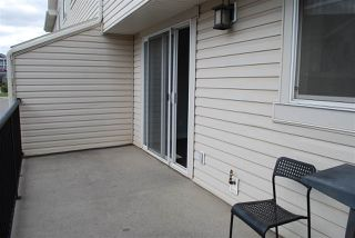 Photo 8: 22 5134 MULLEN Road in Edmonton: Zone 14 Townhouse for sale : MLS®# E4202348