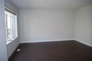 Photo 3: 22 5134 MULLEN Road in Edmonton: Zone 14 Townhouse for sale : MLS®# E4202348