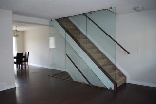 Photo 9: 22 5134 MULLEN Road in Edmonton: Zone 14 Townhouse for sale : MLS®# E4202348