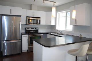 Photo 5: 22 5134 MULLEN Road in Edmonton: Zone 14 Townhouse for sale : MLS®# E4202348