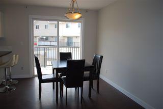 Photo 7: 22 5134 MULLEN Road in Edmonton: Zone 14 Townhouse for sale : MLS®# E4202348