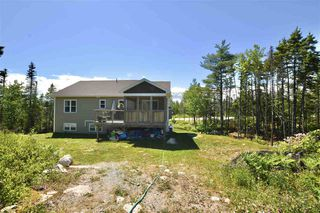 Photo 16: 433 Celebration Drive in Fall River: 30-Waverley, Fall River, Oakfield Residential for sale (Halifax-Dartmouth)  : MLS®# 202011463