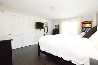Photo 14: 433 Celebration Drive in Fall River: 30-Waverley, Fall River, Oakfield Residential for sale (Halifax-Dartmouth)  : MLS®# 202011463