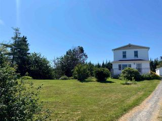 Main Photo: 15308 Highway 7 in East Ship Harbour: 35-Halifax County East Residential for sale (Halifax-Dartmouth)  : MLS®# 202015633
