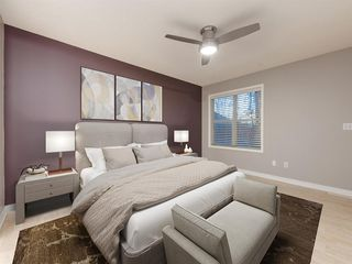 Photo 24: 183 ELGIN Way SE in Calgary: McKenzie Towne Detached for sale : MLS®# A1046358