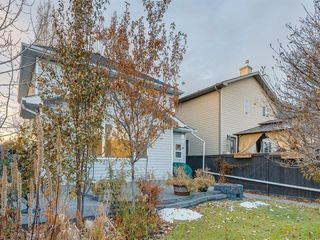 Photo 44: 183 ELGIN Way SE in Calgary: McKenzie Towne Detached for sale : MLS®# A1046358