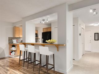 Photo 11: 183 ELGIN Way SE in Calgary: McKenzie Towne Detached for sale : MLS®# A1046358