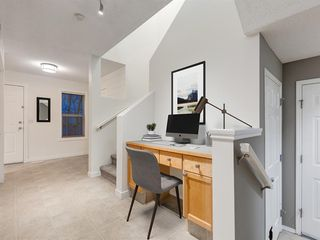 Photo 8: 183 ELGIN Way SE in Calgary: McKenzie Towne Detached for sale : MLS®# A1046358