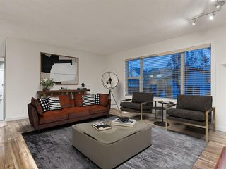 Photo 16: 183 ELGIN Way SE in Calgary: McKenzie Towne Detached for sale : MLS®# A1046358