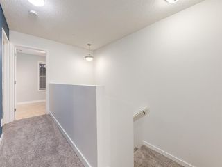 Photo 23: 183 ELGIN Way SE in Calgary: McKenzie Towne Detached for sale : MLS®# A1046358