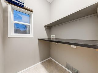Photo 21: 183 ELGIN Way SE in Calgary: McKenzie Towne Detached for sale : MLS®# A1046358