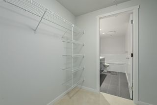 Photo 14: 509 8333 SWEET Avenue in Richmond: West Cambie Condo for sale : MLS®# R2514475