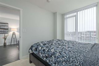 Photo 13: 509 8333 SWEET Avenue in Richmond: West Cambie Condo for sale : MLS®# R2514475