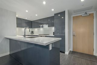 Photo 6: 509 8333 SWEET Avenue in Richmond: West Cambie Condo for sale : MLS®# R2514475