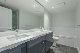 Photo 15: 509 8333 SWEET Avenue in Richmond: West Cambie Condo for sale : MLS®# R2514475