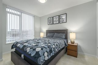 Photo 12: 509 8333 SWEET Avenue in Richmond: West Cambie Condo for sale : MLS®# R2514475