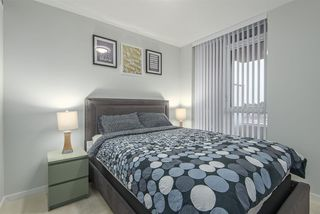 Photo 17: 509 8333 SWEET Avenue in Richmond: West Cambie Condo for sale : MLS®# R2514475
