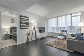 Photo 11: 509 8333 SWEET Avenue in Richmond: West Cambie Condo for sale : MLS®# R2514475