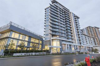Photo 22: 509 8333 SWEET Avenue in Richmond: West Cambie Condo for sale : MLS®# R2514475