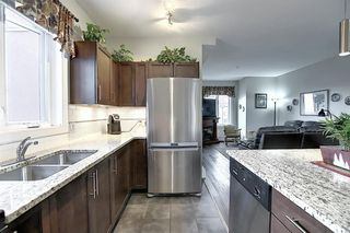 Photo 9: 2231 604 East Lake Boulevard NE: Airdrie Apartment for sale : MLS®# A1045955