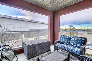 Photo 26: 2231 604 East Lake Boulevard NE: Airdrie Apartment for sale : MLS®# A1045955