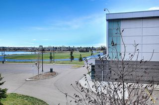 Photo 28: 2231 604 East Lake Boulevard NE: Airdrie Apartment for sale : MLS®# A1045955