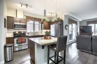Photo 6: 2231 604 East Lake Boulevard NE: Airdrie Apartment for sale : MLS®# A1045955